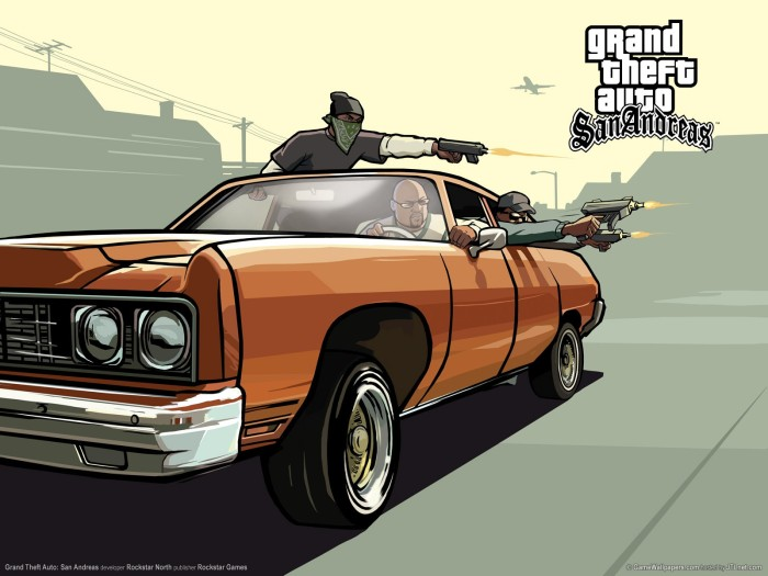 grand-theft-auto-san-andreas-cover-2298