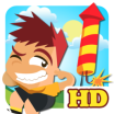 Demolition Master 3D HD:Holidays