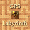 GPS Labyrinth