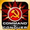 COMMAND & CONQUER? RED ALERT? for iPad