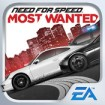 Need for Speed? Most Wanted