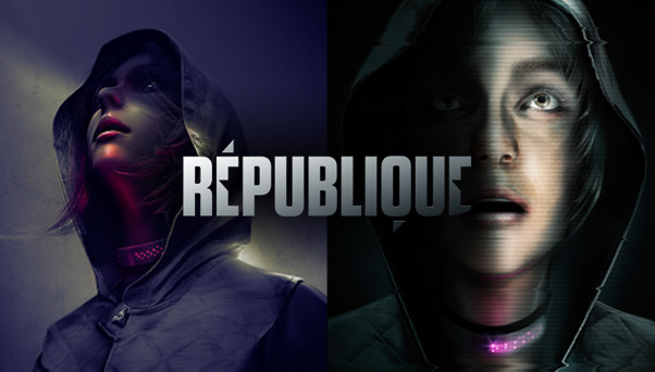 republique-approaches-final-stretch-150000-to-go