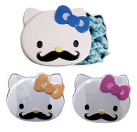 helly_kitty_mustache_stock_pic