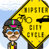 Hipster City Cycle