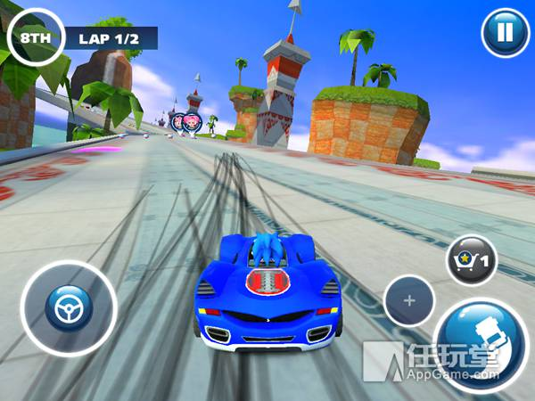 Sonic-All-Stars-Racing-Transformed-3